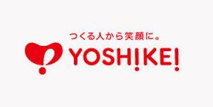 yoshikeilogo